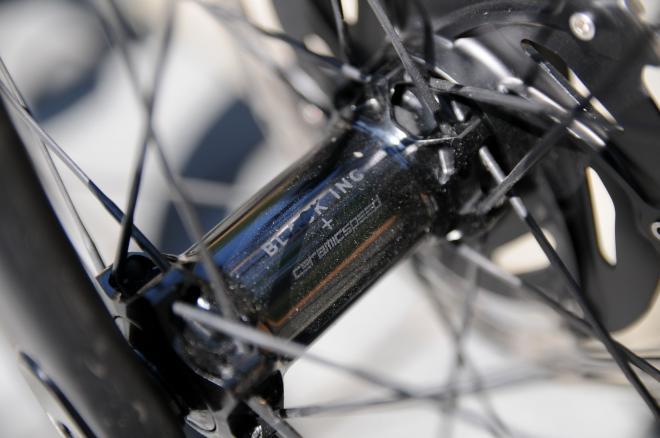 FACTOR O2 VAM1039532-欣單車-單車讓生活更精采-欣傳媒運動頻道