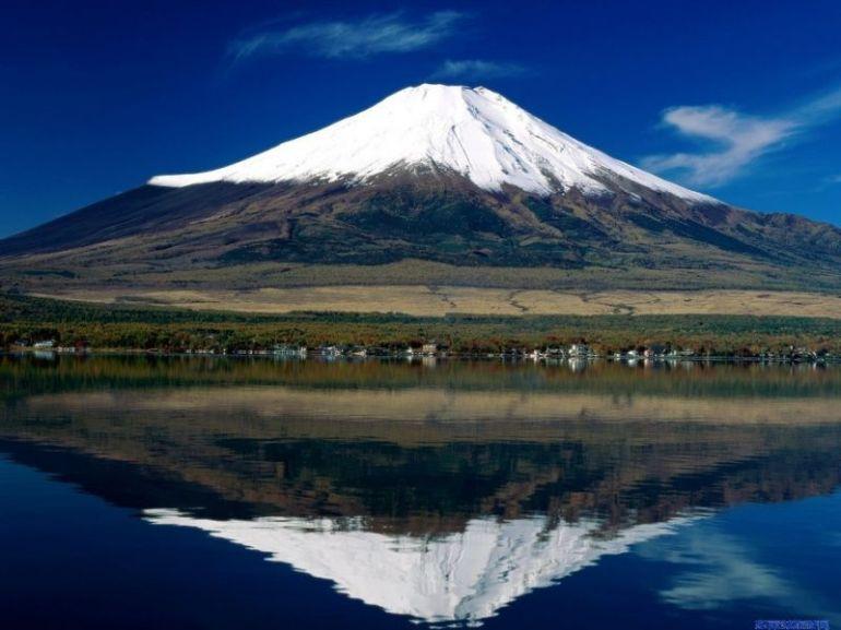 Image result for 日本富士山