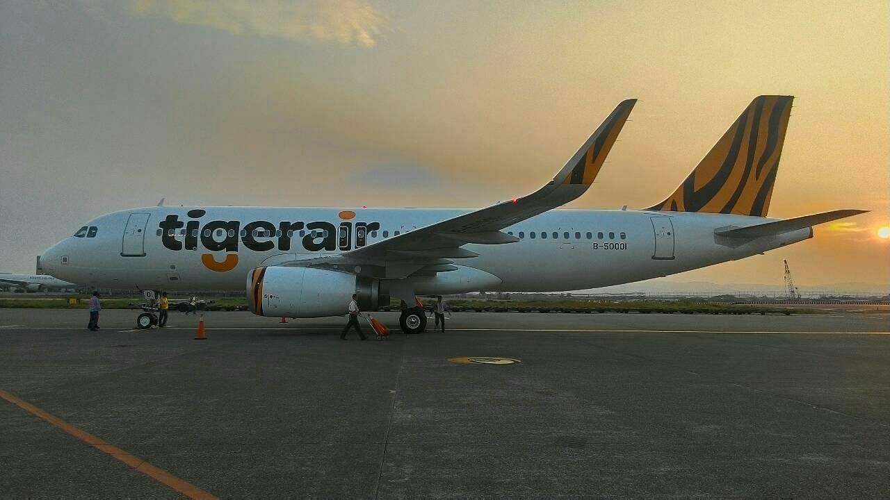 臺灣虎航新目標 預計明年開航日本東京與韓國濟州島-欣飛行-欣傳媒旅遊頻道