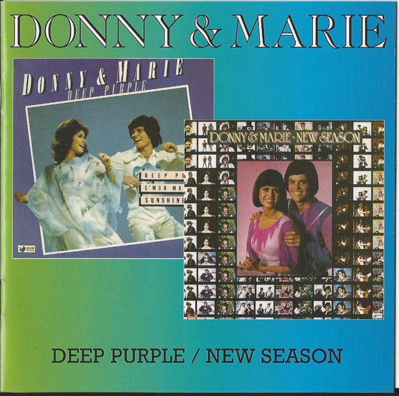 沒有新歌的唱片行:Vol.5 歌聲滿行囊-欣音樂-欣傳媒音樂頻道