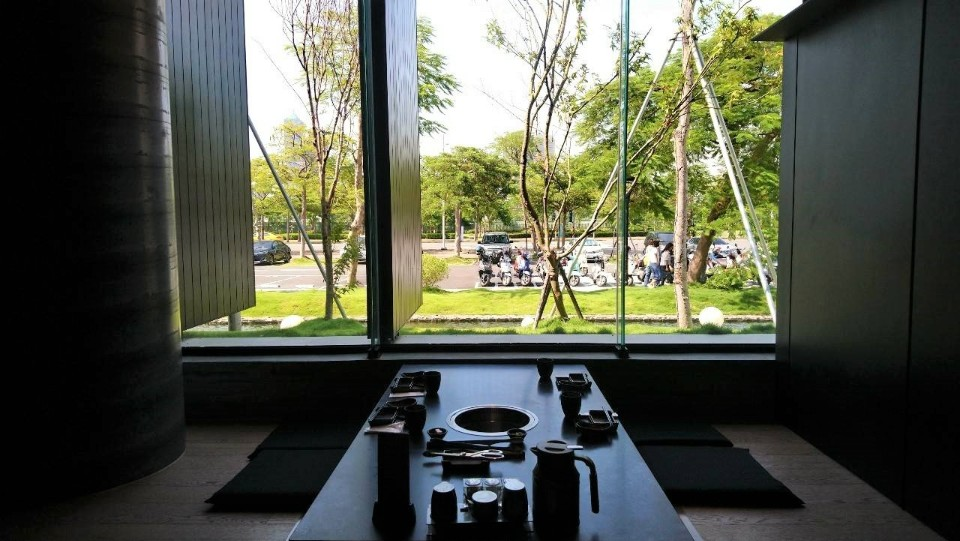 走讀羅耕甫建築中的光影自然/型塑減法的場所精神-欣建築-欣傳媒建築設計頻道