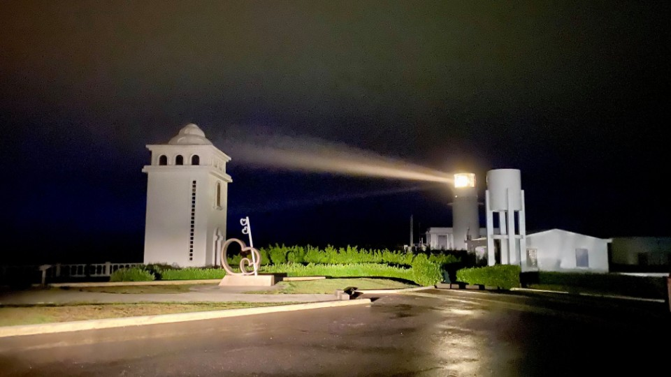 【一日系列教戰守則】山盟海誓 東雙塔-欣單車-單車讓生活更精采-欣傳媒運動頻道