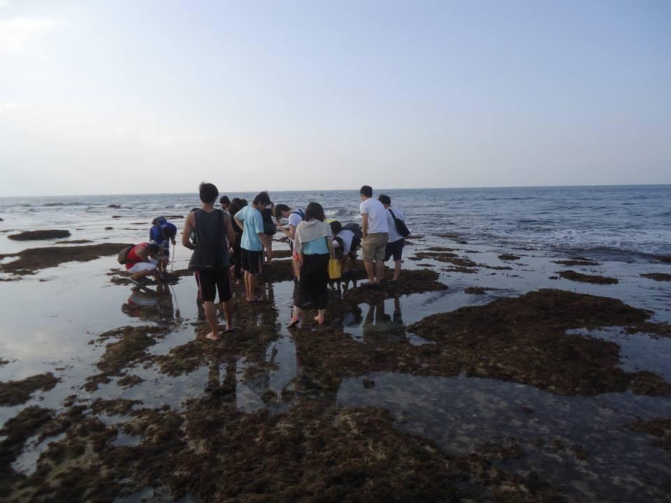 新手上路!第一次的小琉球自助旅行-欣臺灣-欣傳媒旅遊頻道