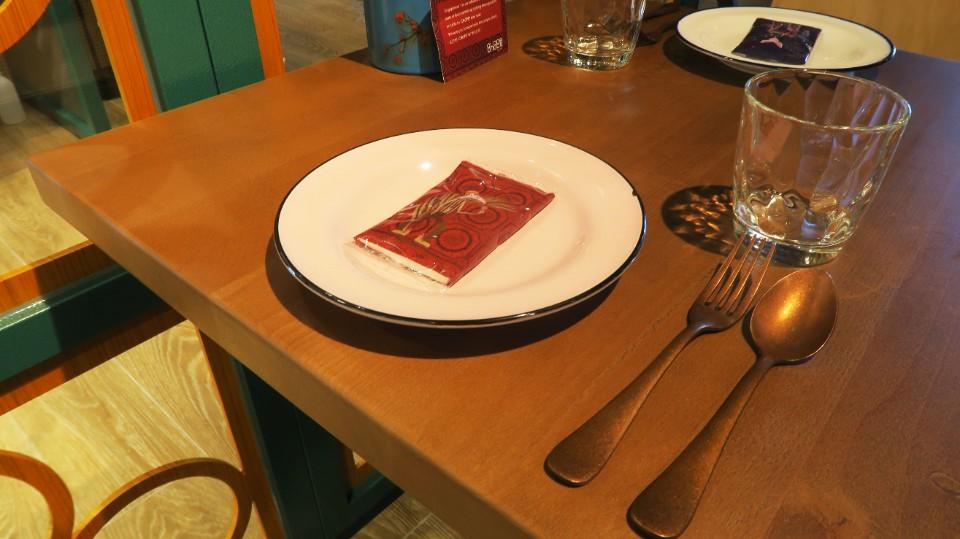 為家鄉味扳回一城 JL Studio以新品牌Chope Chope Eatery佔位信義區-欣美食-欣傳媒生活頻道
