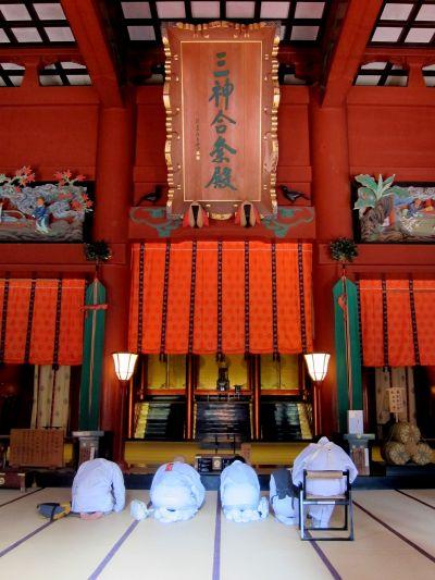 東北三縣 秋田 山形 新潟的鐵道文化之旅-欣日本-欣傳媒旅遊頻道