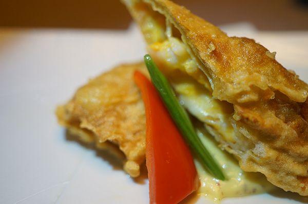 日本料理買一送一!週一,週二限定 鮑魚,黑鮪魚大腹肉全都包-欣美食-欣傳媒生活頻道