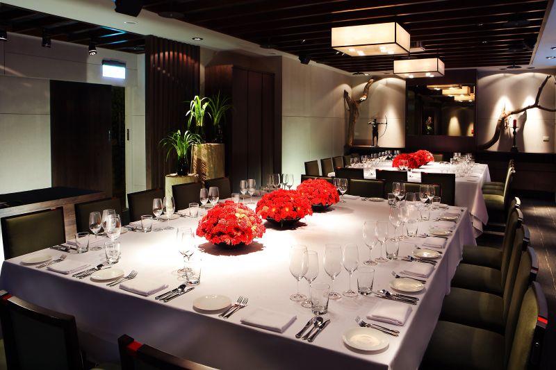 全世界只有81家!臺灣維多麗亞酒店獲紅酒最佳卓越大獎-欣美食-欣傳媒生活頻道