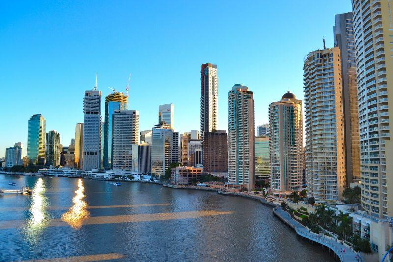 澳洲昆士蘭 12種必買品牌好物大公開-欣旅遊BonVoyage-欣傳媒旅遊頻道