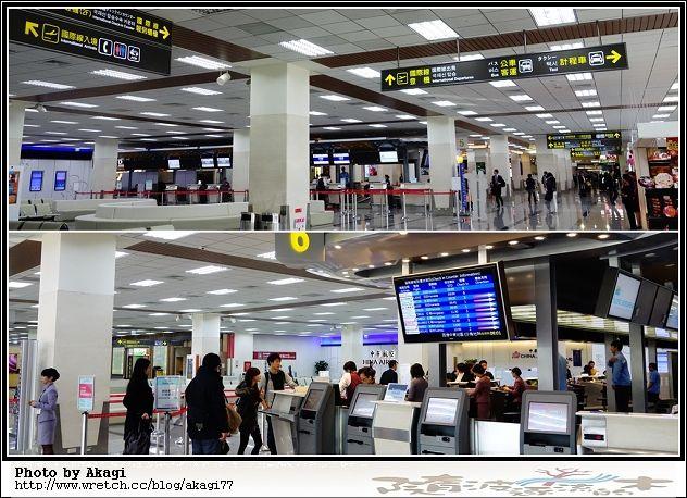 [東京自由行][羽田機場] 交通實用篇-欣旅遊BonVoyage-欣傳媒旅遊頻道