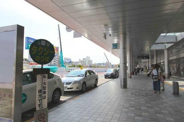 3種方式。讓您輕鬆從福岡機場前往繁華街「博多」-欣日本-欣傳媒旅遊頻道