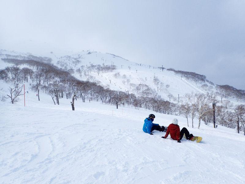 2016-17日本主要滑雪場開放日期總整理-欣滑雪-讓我們一起滑雪趣-欣傳媒運動頻道