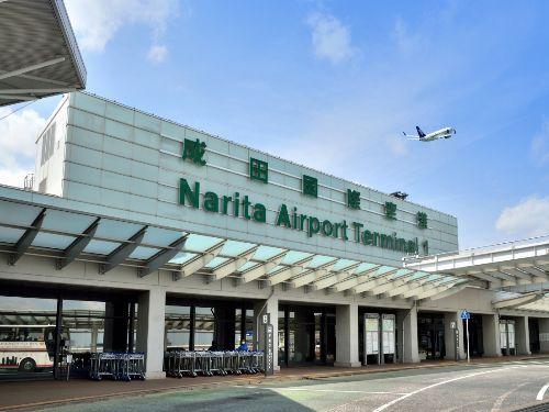 還在煩惱嗎?成田機場到飯店的5種交通方式一次告訴你!-DingTaxi叮叮包車-欣傳媒旅遊頻道