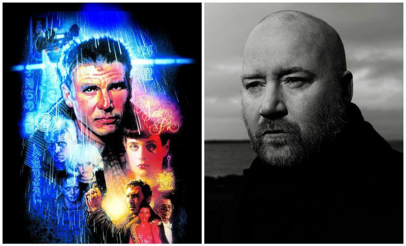《銀翼殺手2》的配樂師將由《愛的萬物論》Jóhann Jóhannsson擔任-欣音樂-欣傳媒音樂頻道