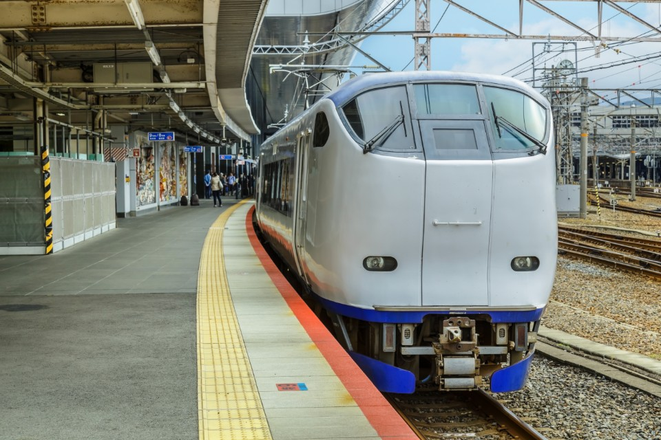 新手上路!第一次的大阪自助旅行(自由行)-欣日本-欣傳媒旅遊頻道
