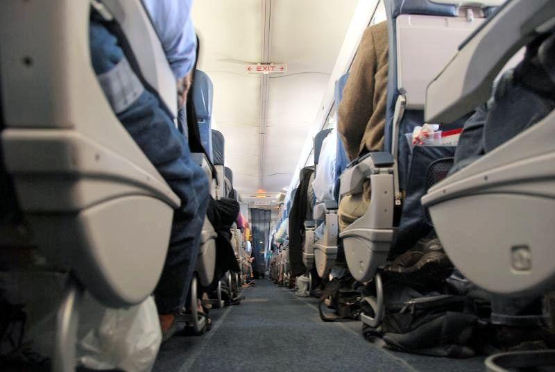 │搭機撇步│大揭秘! 7項航空公司不會想你知道的乘客權益-欣飛行-欣傳媒旅遊頻道
