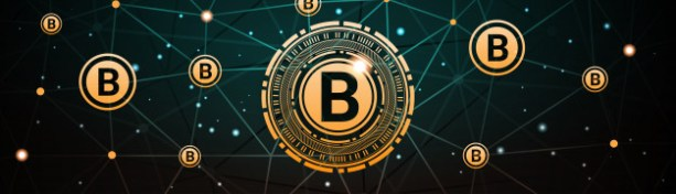 bitcoin la webmoney bitcoin comercial pentru usd