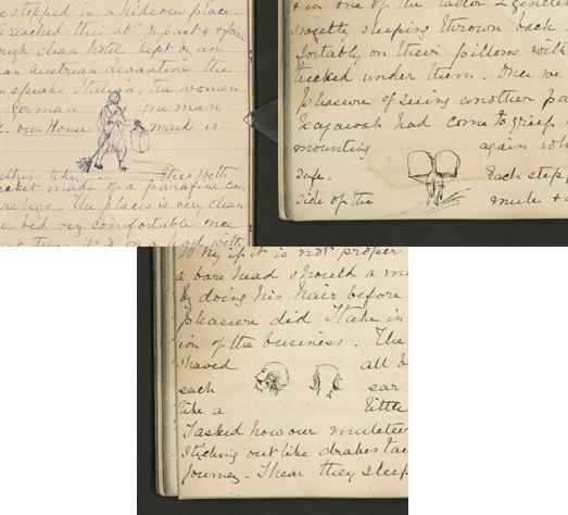 Details from journal