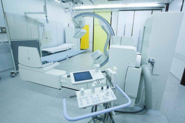 certified medical equipment appraisals