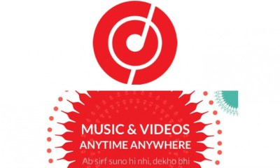 Airtel releases video music streaming app Wynk Tube to compete with YouTube Music