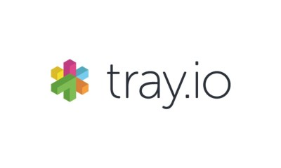 Tray.io collects $37 million in funding to improve its enterprise automation tool