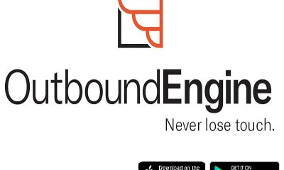 outboundengine