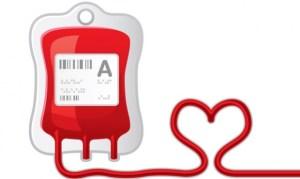 20150614122804_donar_sangre