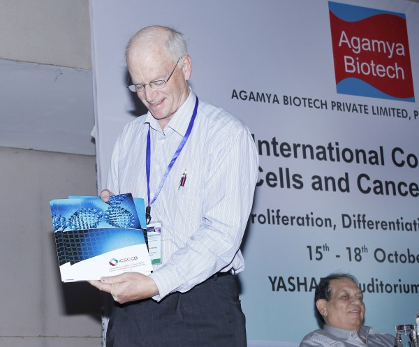 Biotechnology Training Programs In India