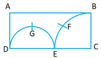 icse-14-2