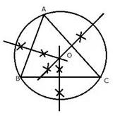 Selina Concise Mathematics Class 10 ICSE Solutions Constructions (Circles) image - 10