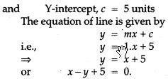 icse-solutions-class-10-mathematics-271