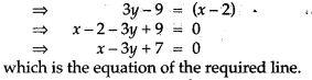 icse-solutions-class-10-mathematics-278