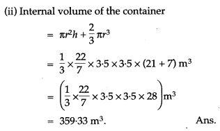 mensuration-icse-solutions-class-10-mathematics-24