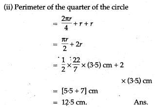 mensuration-icse-solutions-class-10-mathematics-5