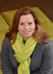 Carol Bowser