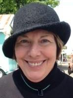 Mary Dallman