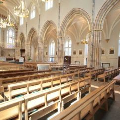 Wooden Church Choir Chairs Emperor Palpatine Chair Modern And Traditional Seats | Ics Furnishers