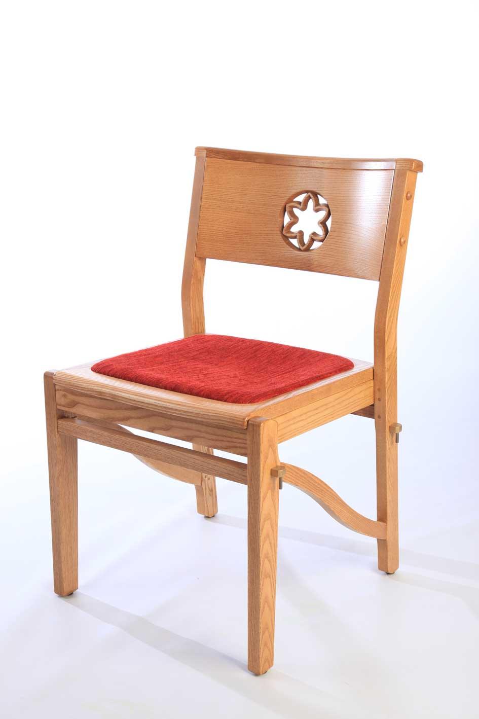 Church Chairs  ICS Church Furnishers