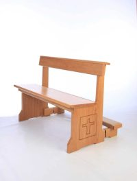 Simple Wood Bench Design Plans   AndyBrauer.com