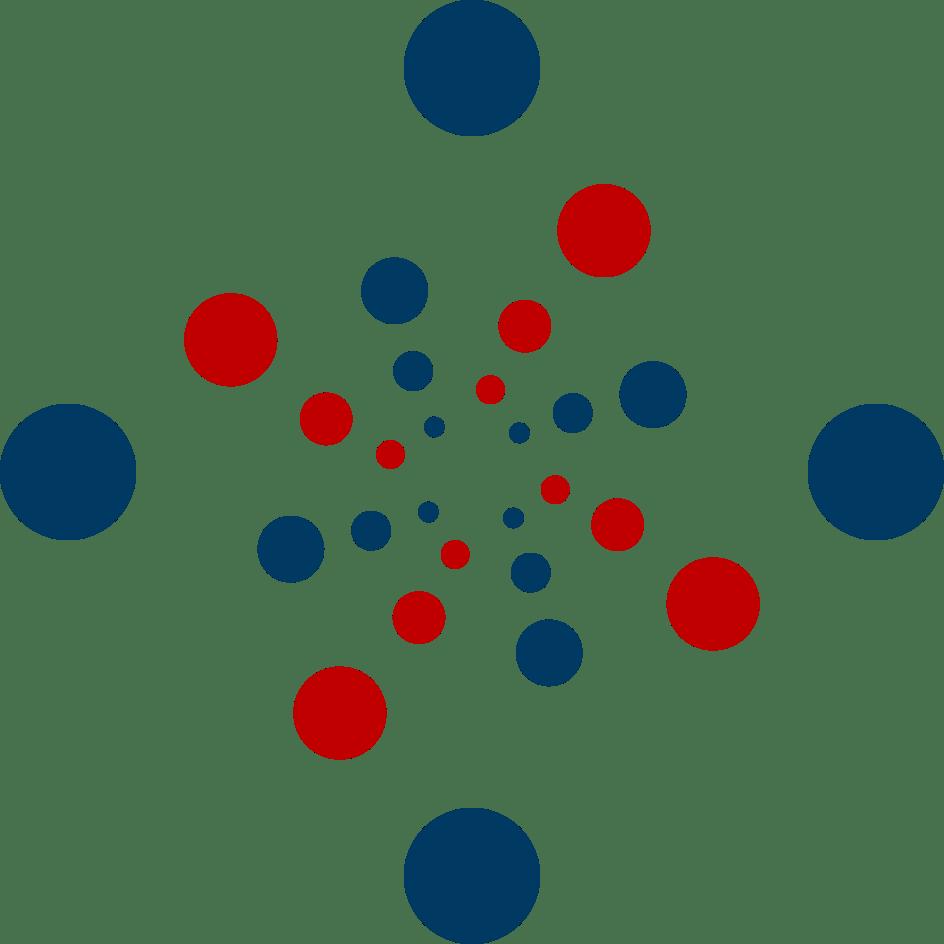 ICSL_Logo_small
