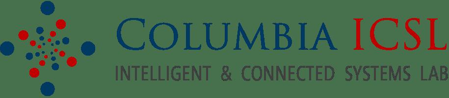 cropped-Columbia_ICSL_Logo.png