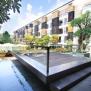 The Trans Resort Bandung Bali Ics Travel Group