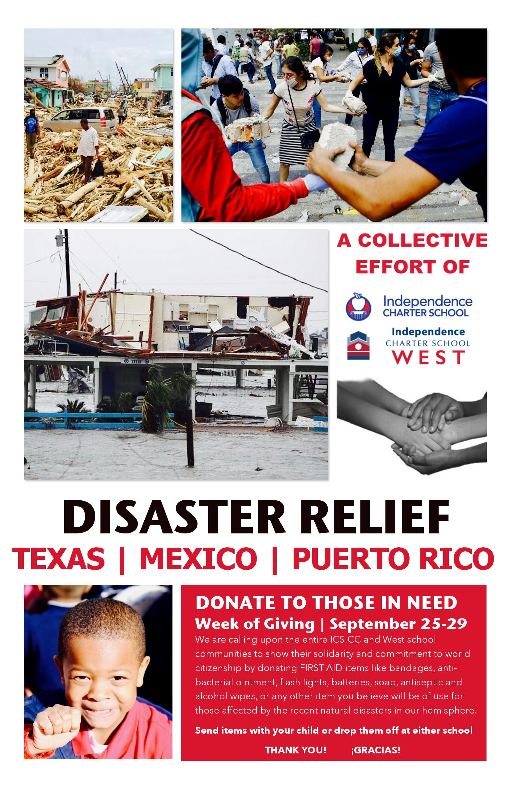 Disaster Relief Flyer CC West-page-001
