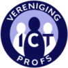 ICT-Profs