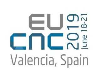 "The exhibition proposal by ""H2020-Project TERRANOVA"" has been accepted for exhibition in EuCNC 2019 & Global 5G Event."