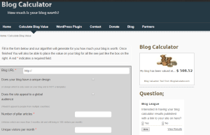 FireShot Capture 42 - Calculate Blog Value - B_ - http___www.blogcalculator.com_calcuate-blog-value_