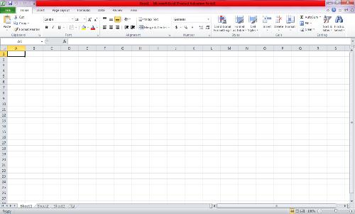 HOW TO DEFINE AND SOLVE A PROBLEM BY USING SOLVER ON MS EXCEL