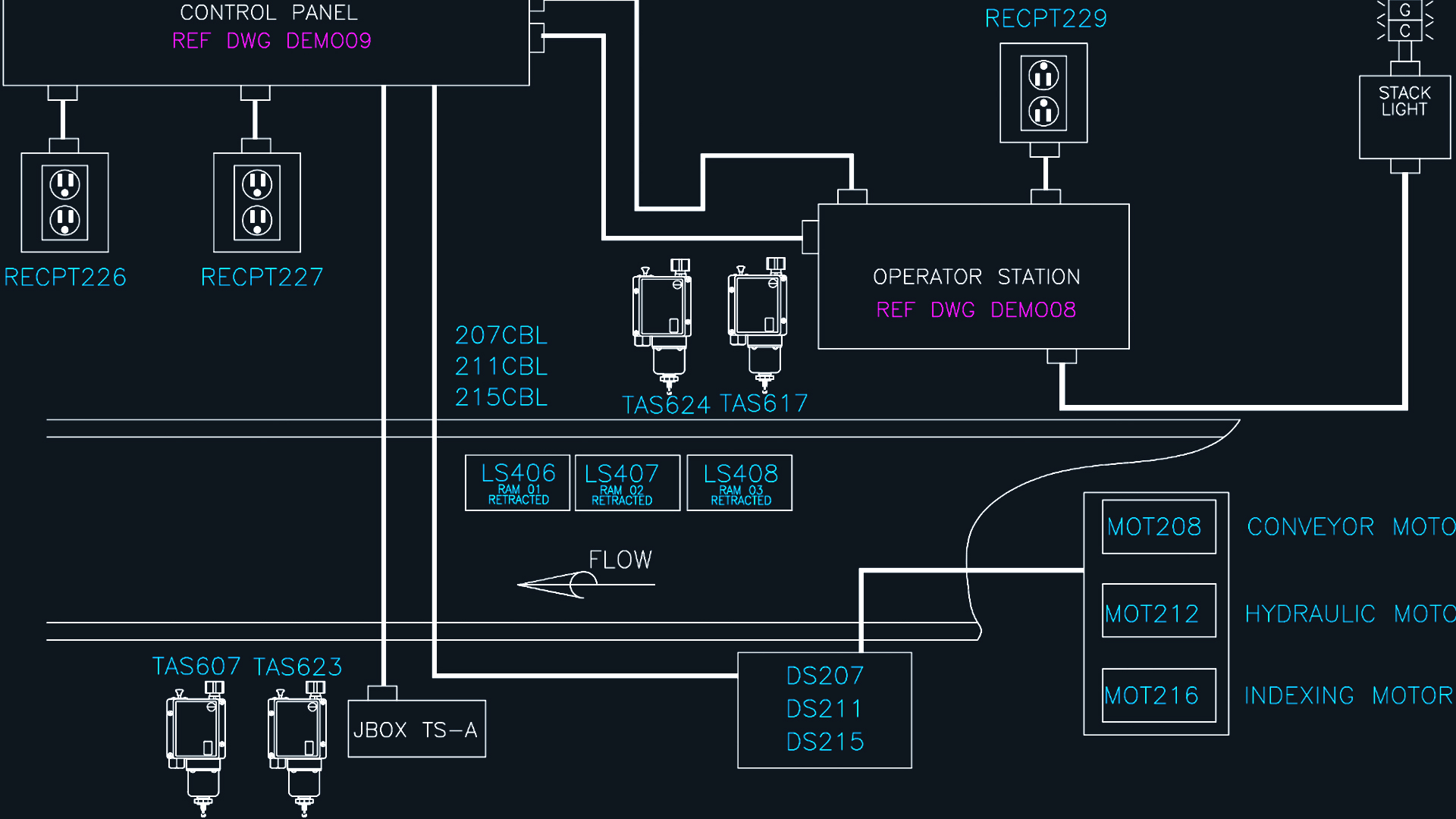 hight resolution of autocad electrical training in lagos nigeria 19th 29th november 2018