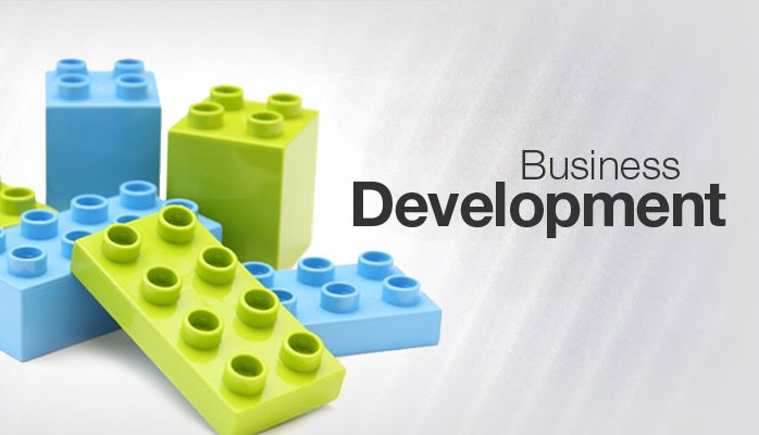 Business Development Manager needed at Re:learn