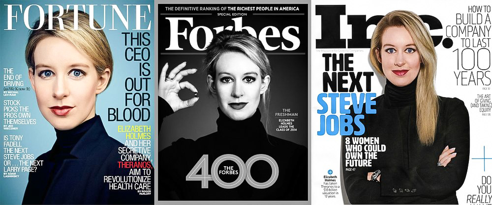 Fortune-Forbes-E-Holmes.2 - ICT&health
