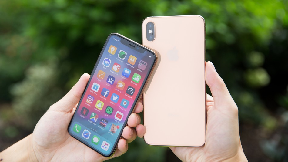 What Apple and Qualcomm's settlement means for the 5G iPhone |